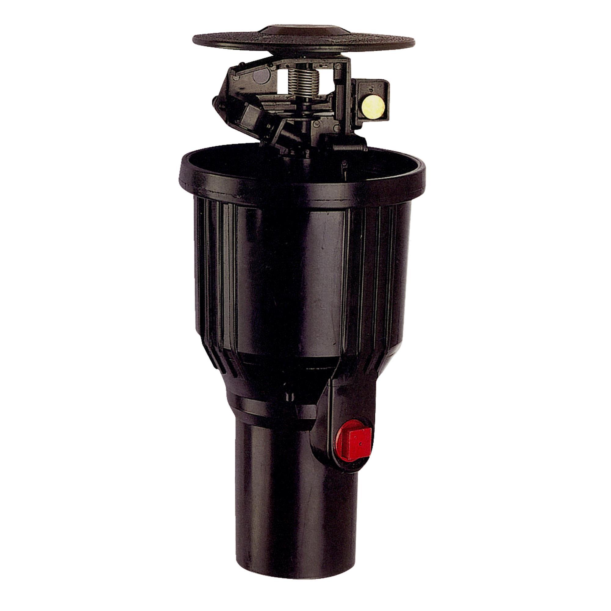 """Orbit 55025 """"Satellite"""" Impact Sprinkler Head by Orbit"""