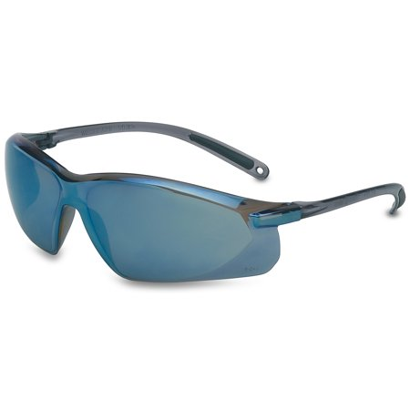 - Sperian Protection Americas RWS-51035 Blue A703 General Purpose Safety Eyewear