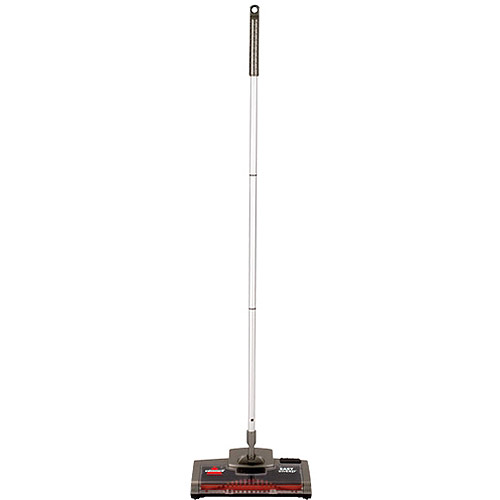 Bissell EasySweep 15D1 Cordless Rechargeable Sweeper