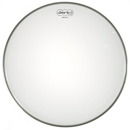 """Ludwig LW3314 Weather Master Coated 14"""" Medium Weight Batter Drumhead"""