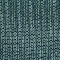 "ABBEYSHEA - Hygee 303 Ocean, Upholstery Fabric, 54"", Cotton Blend, 20,000 Double Rubs, per Yard"