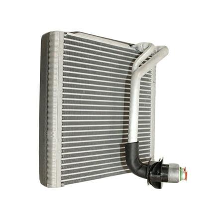 Cj5 Base - NEW HVAC HEATER CORE FITS KIA SOUL BASE SXL 2014-17 2018 97140-B2000 97140B2000