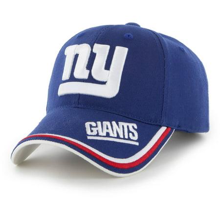 NFL New York Giants Forest Cap / Hat by Fan Favorite Team Nfl Football Hat