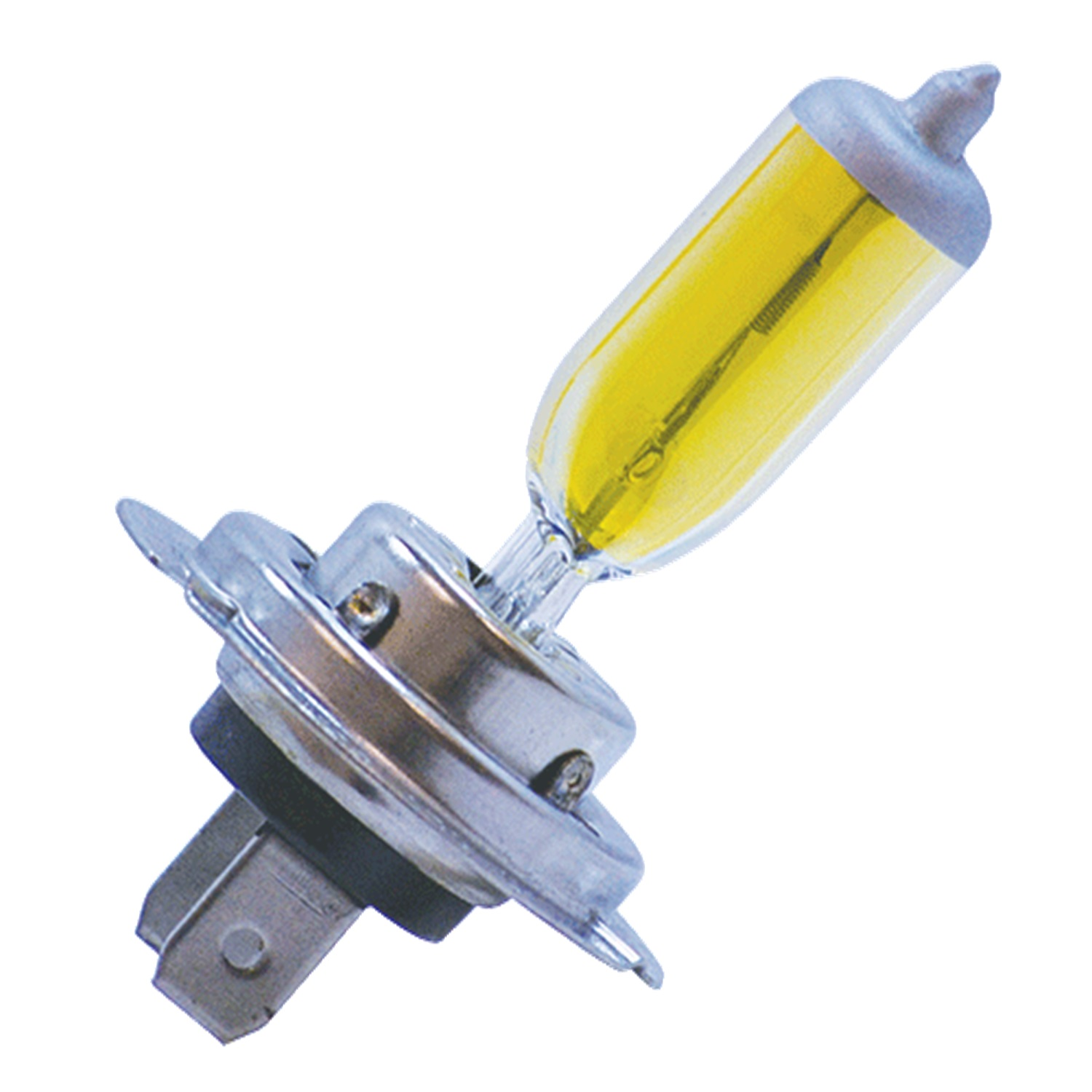 PIAA 13507 H7 Halogen Bulb Twin Pack ( 2 Pack )