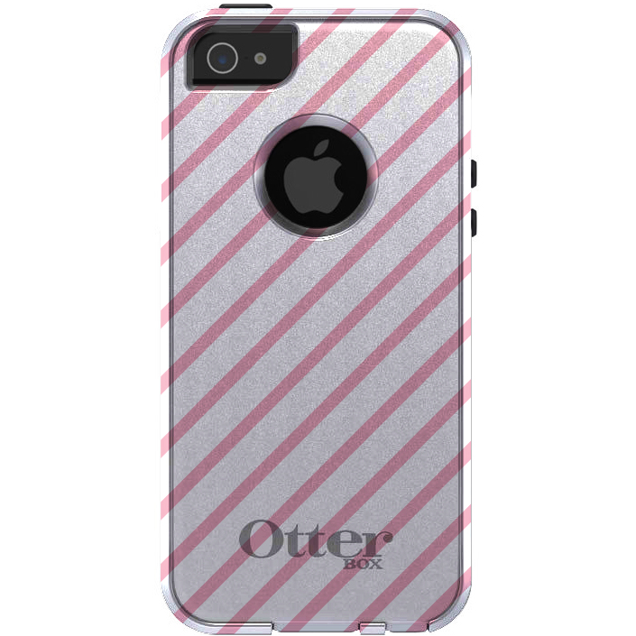 custom otterbox iphone 5s custom black otterbox commuter series for apple 13922