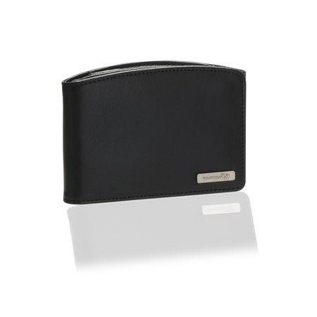 TomTom 9UUA.052.05 Carrying Case for 5