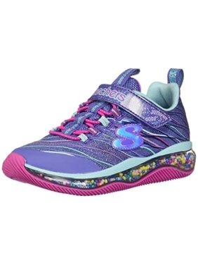 Kidsamp; Shoes Skechers Skechers Baby Kidsamp; Shoes Skechers Kidsamp; Baby rxoWCdeB