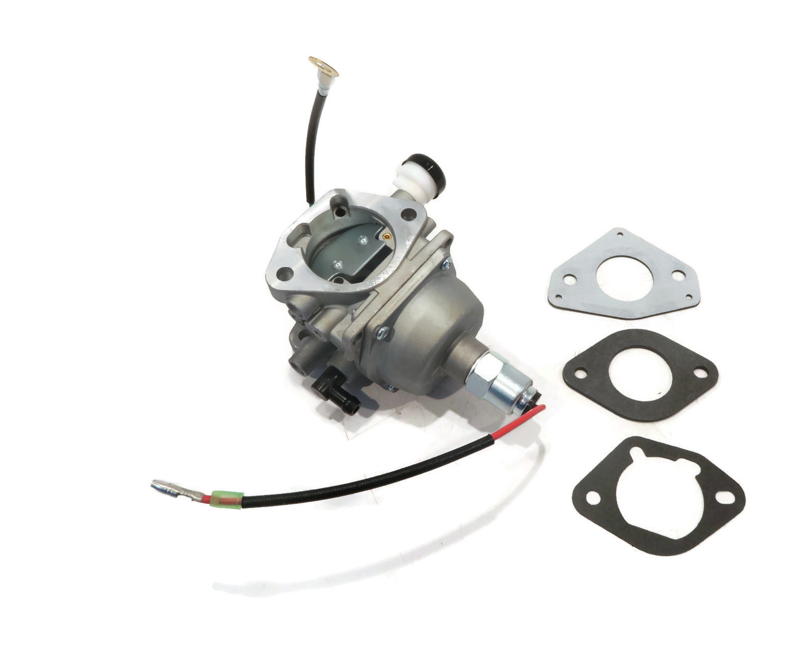 75534 Cv22s Kohler Engine Wiring Content Resource Of Diagram Carburetor Carb Fits Cv22 75578 75583 Rh Walmart Com Command