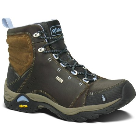 b3dde6b271c Ahnu Montara Light Hiking Boot - Women's