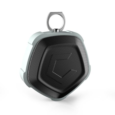 Cobble Pro Universal Sports, Outdoor Bluetooth Earbuds Wireless Headset / Earphones / Speaker - True Wireless Earphones, Black (For Samsung Galaxy S9 S9+ Note 8 / iPhone XS X 8 7 Plus / Sony Xperia)