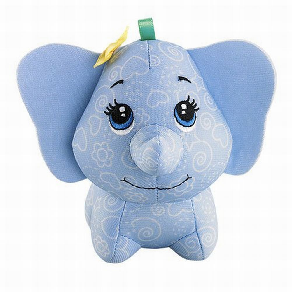 Brittany Stuffed Animal, Fisher Price Doodle Bear Draw On Me Elephant Stuffed Animal Mini Pal Walmart Com Walmart Com