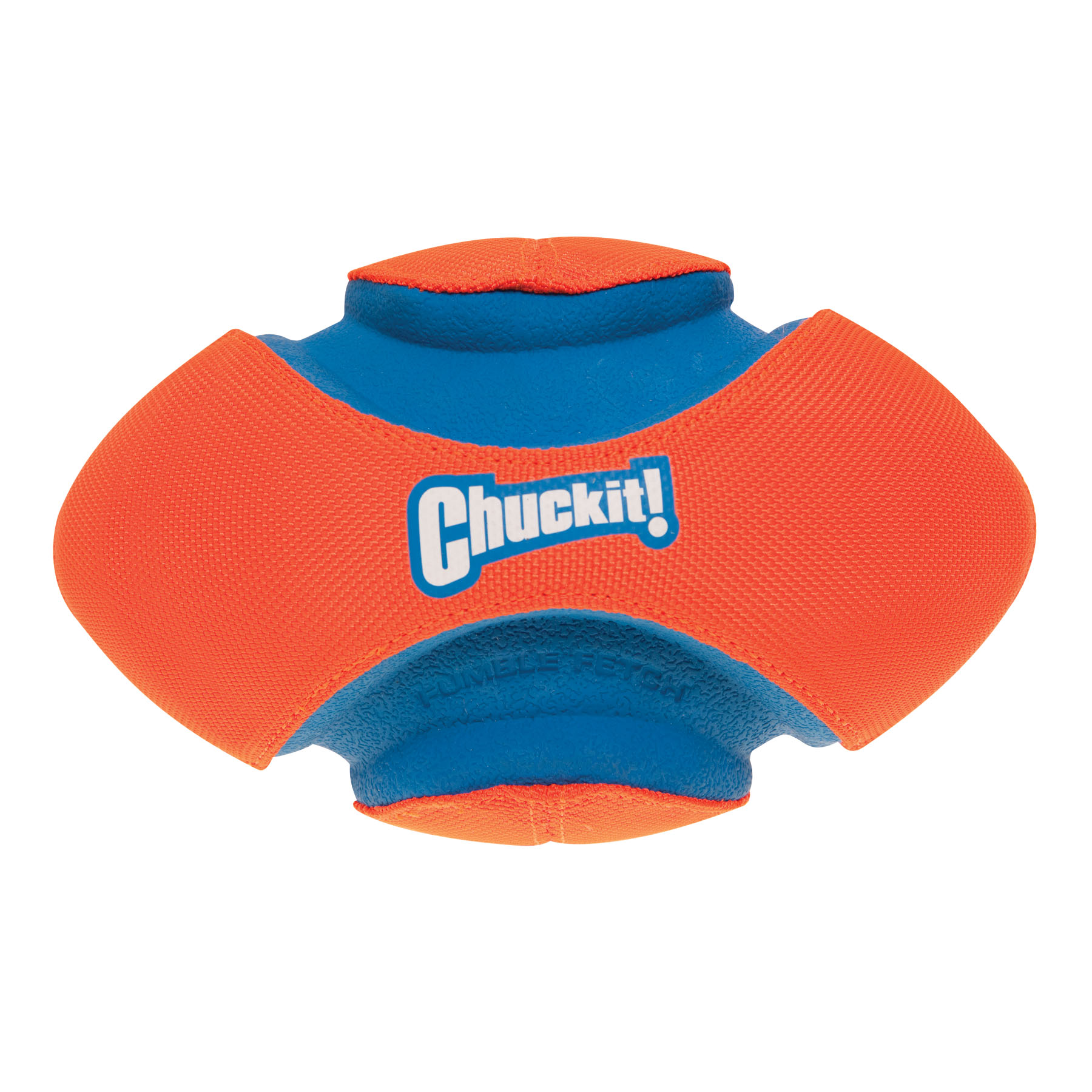 Chuckit! Fumble Fetch Dog toy, Small