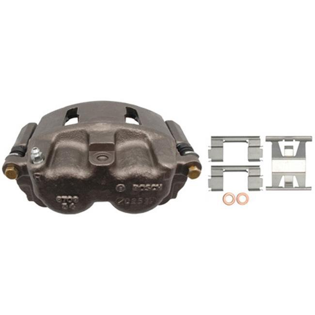 Raybestos FRC11523 1.81 In. Disc Brake Caliper