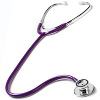 Stethoscopes Patient Care - Walmart com