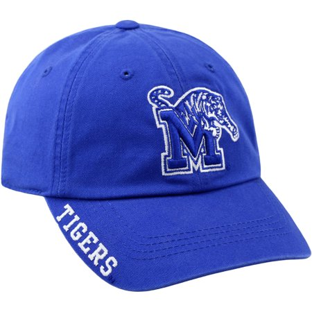 NCAA Men's Memphis Tigers Home Cap (Tigers Ncaa Cufflinks)