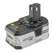 Ryobi 130429001 18-Volt 2.4 Amp Hour Li-Ion Battery