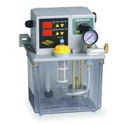 TRICO PE-3003 Automatic Lubrication Pump