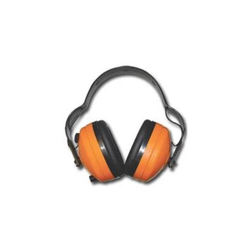 Astro Pneumatic 7660 Electronic Safety Earmuffs
