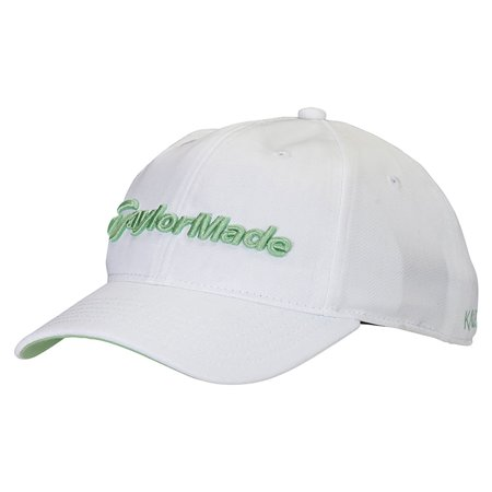 TaylorMade Radar Golf Cap 2017 Women Ladies Golf Caps