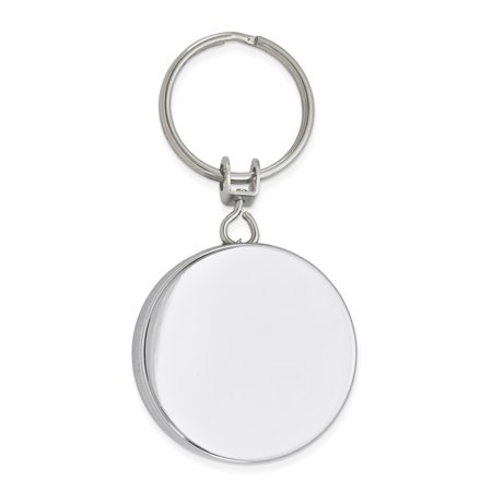 Retractable Key Ring Walmart