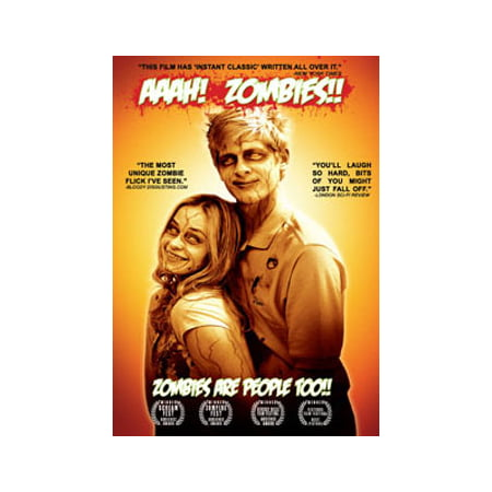 Rob Zombie's Halloween Full Movie (Aaah! Zombies!! (DVD))