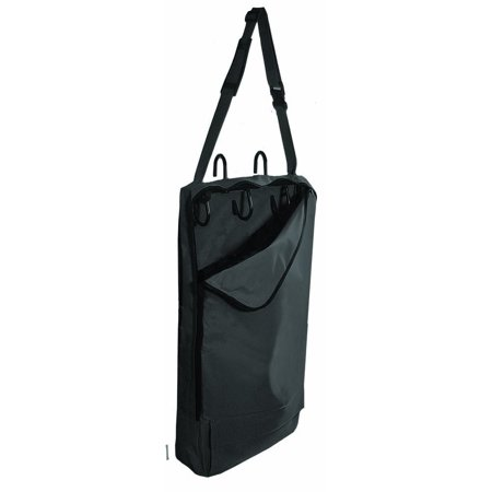 Halter Bridle Carrier Bags with Swivel Hooks (Carrie Brille)