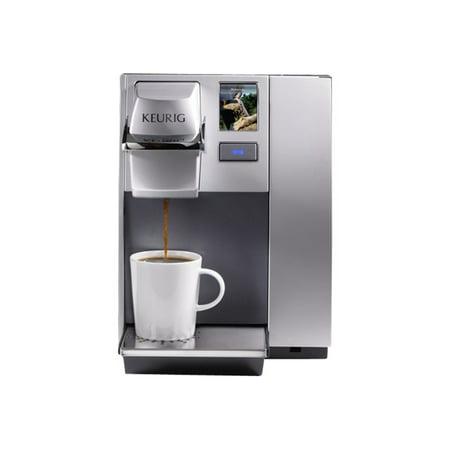 Keurig Office Pro Premier K155 - Coffee machine