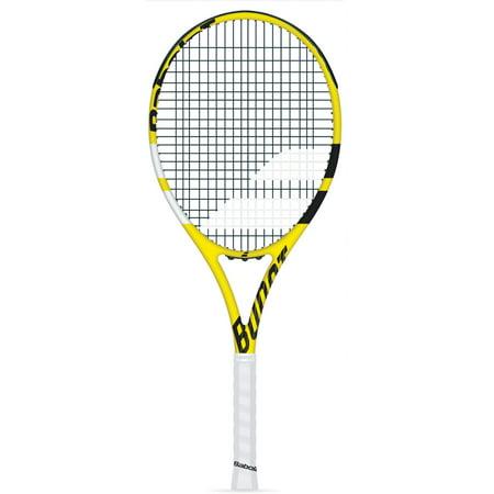Babolat Boost Aero Tennis Racquet ()