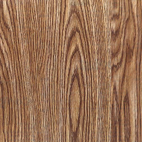 Con-Tact Brand Creative Covering Self-Adhesive Shelf Liner, Light Oak