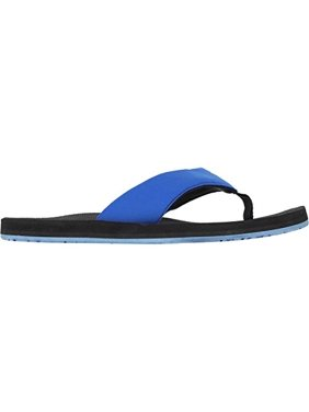 2be625859dc2 Product Image da hui Men s Flip Flop Sandal Black Navy