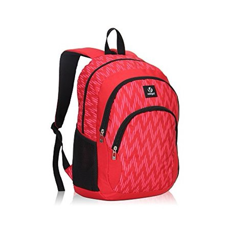Cool Backpack Kids Sturdy Schoolbags Back to School Backpack for Boys Girls](Girls Back To School)