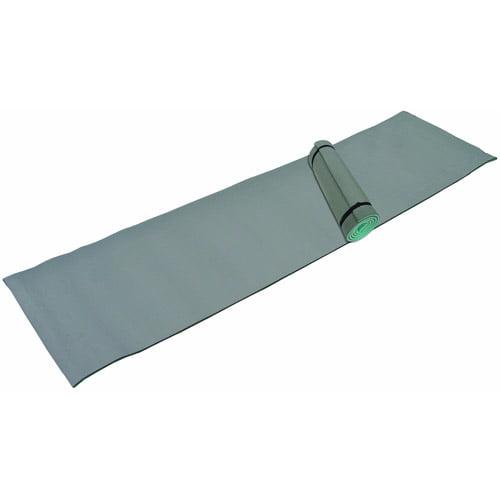 Sleeping Bag Chinook colchones cojines EVA LiteMat, 2 capas + Chinook en Veo y Compro