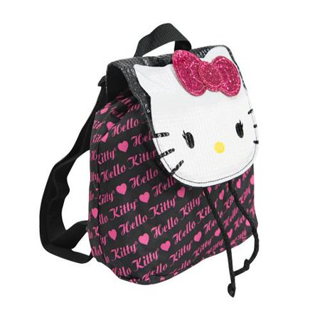 Hello Kitty Mini 10