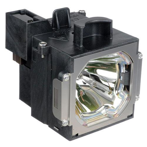 Dongwon LMP128 Original Lamp/Bulb with Generic Housing for Dongwon Projector with 90 Days Replacement Warranty