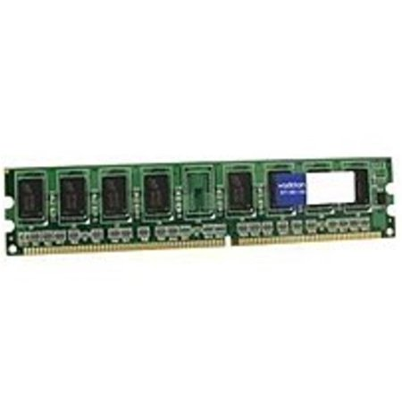 Get AddOn Computer MEM-7835-H2-1GB-AO 1 GB RAM Module for Cisco MCS-7835-H2 Server – DDR2 SDRAM – FB-DIMM 240-Pin – Before Special Offer Ends