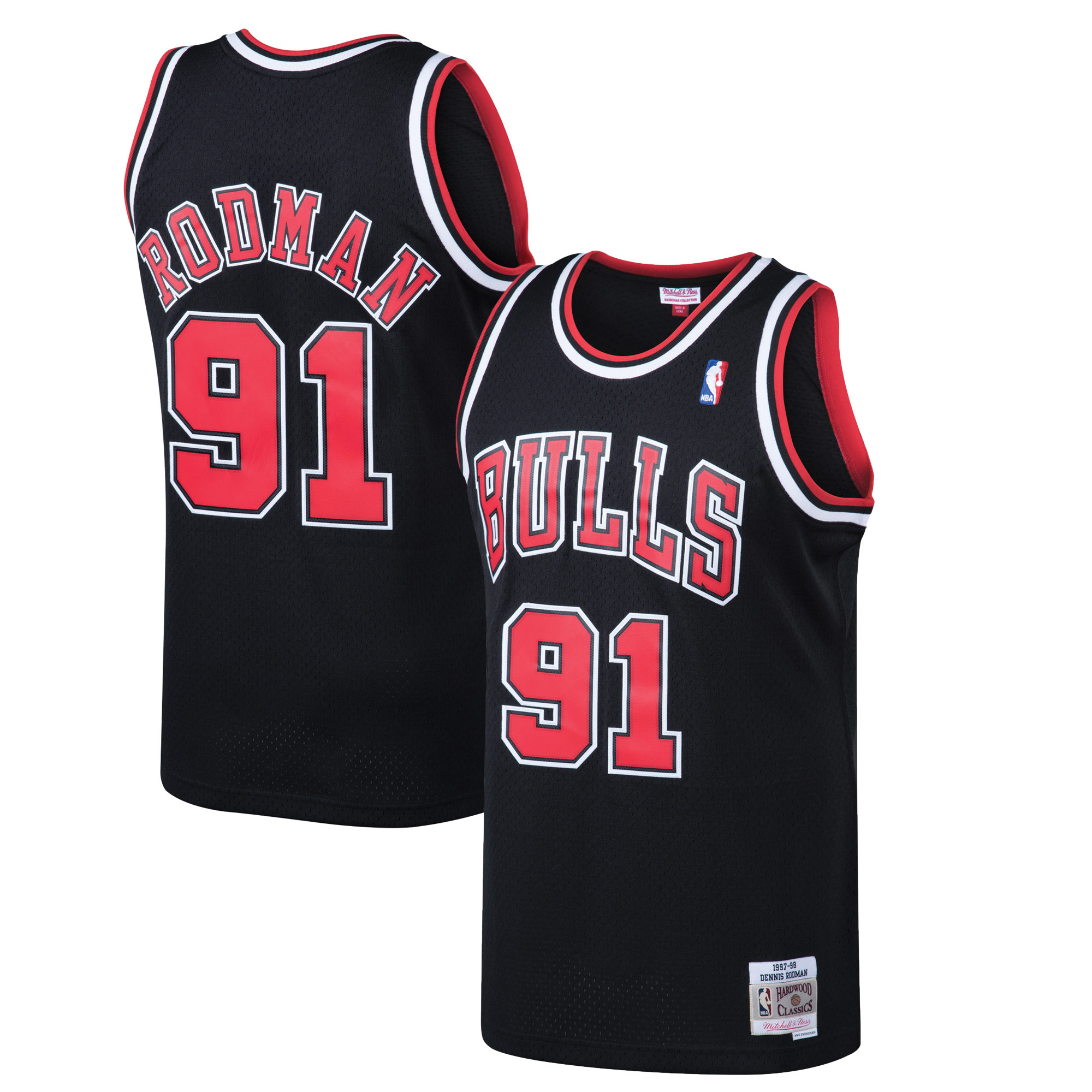 211f4a54 Sports Fan Shop - Walmart.com