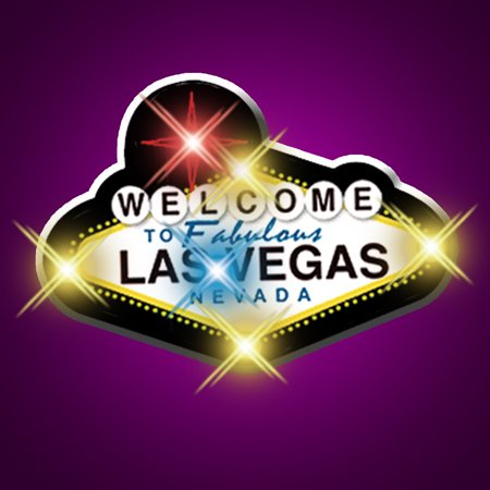 FlashingBlinkyLights Welcome To Las Vegas Flashing LED Light Up Body Light Pins](Flashing In Las Vegas)