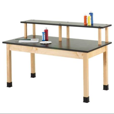 Product for Table th fixed width