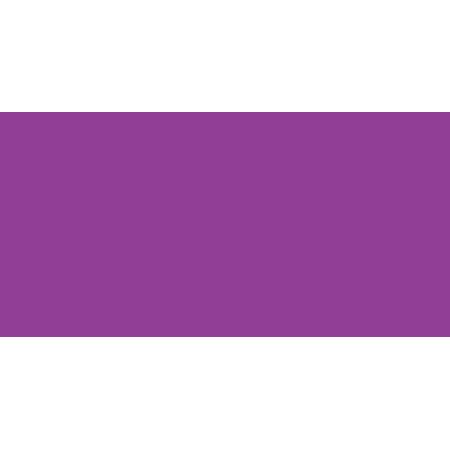 Color Hair Spray 3oz-Purple](Purple Hairspray Halloween)