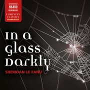 In a Glass Darkly - Audiobook