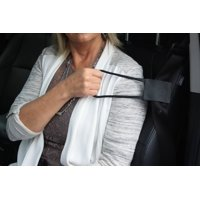 Stander Be Independent Auto Mobile Grab & Pull Seat Belt Reacher