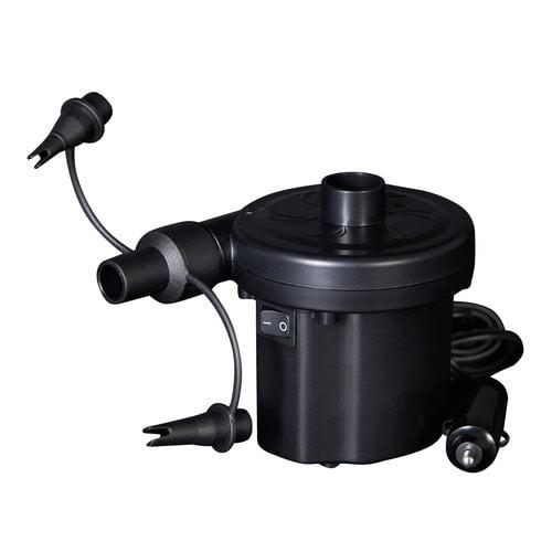 Bestway Sidewinder 2 Go DC Air Pump by Bestway