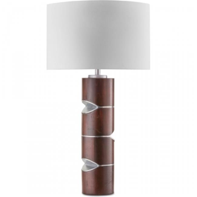 Nova Lighting 1010859 Pacman Table Lamp