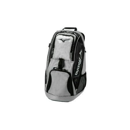 Mizuno Volleyball Bags Tornado Backpack 470150