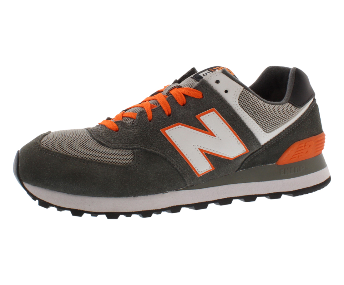 Click here to buy New Balance 574 Men