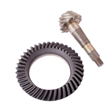 Omix-ADA 16514.57 Ring And Pinion 8.25 in. 4.10, 91-01 Jeep Cherokee XJ - image 1 of 1