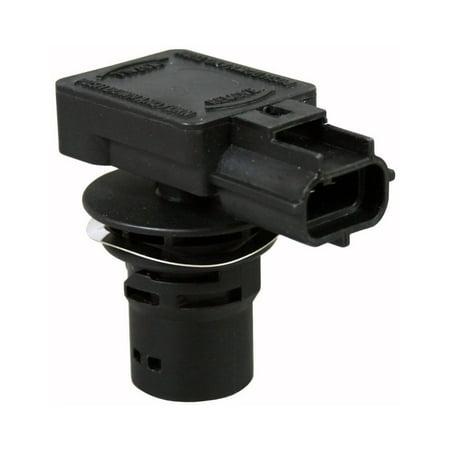 - Airtex FTPS2 Fuel Pressure Sensor