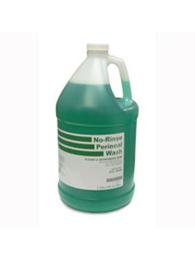 McKesson 53-28131 No Rinse Perineal Wash