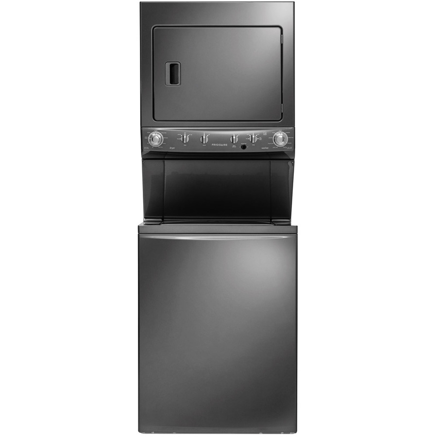 Washers & Dryers - Walmart.com