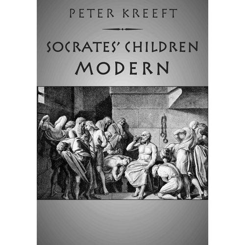 Socrates' Children: Modern